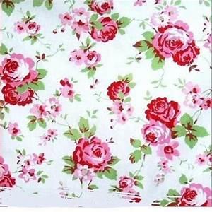 Ikea Blumen Bettwäsche : bettw sche mit blumen florale bettw sche weckt fr hlingsgef hle ~ Orissabook.com Haus und Dekorationen