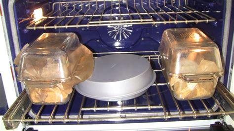 sourdough cloche bread pan baking loaf gluten pans round very