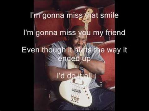 Toby Keithcrying For Me[wayman's Song]  Youtube