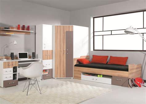 armoire d angle chambre daniel galban