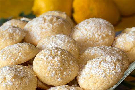 cuisine maquereau biscuits moelleux au citron et à l 39 huile d 39 olive