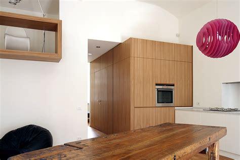 Gurlino Arredamenti Torino Casa Studio Studioata