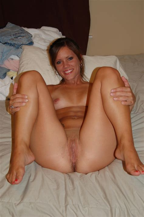73 In Gallery 130617 Cougars And Milfs Picture 9
