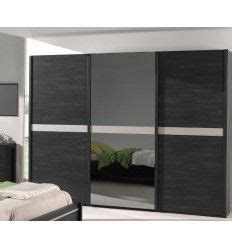 armoire 224 portes coulissantes subito products and armoires
