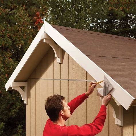 images  gable ends  pinterest roof