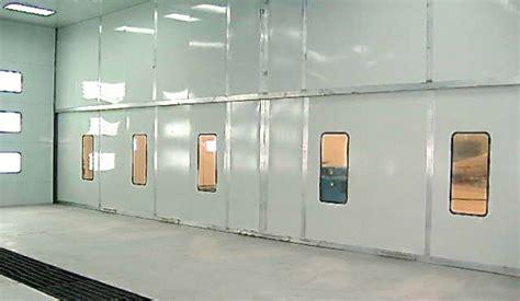 ventilation chambre ventilation industrielle de procédés drh