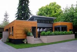 30 fancy Cool Modular Homes – okhlites.com