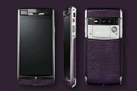 vertu luxury vertu signature touch luxury android luxury topics