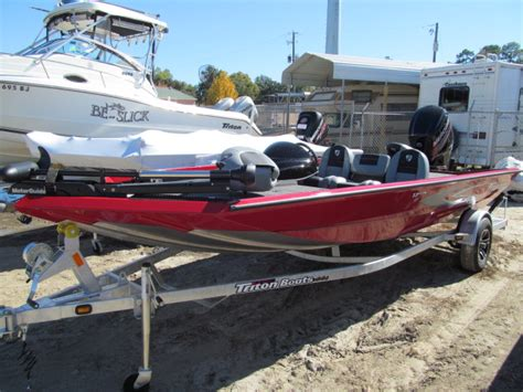 Tritoon Boat And Trailer Weight by Aluminum Outboard Jet Boats Boats For Sale