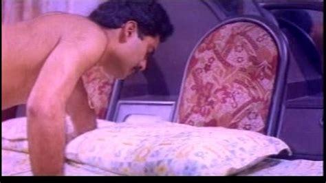 mallu b grade actress nude bath xvideos