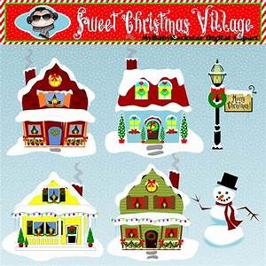 Free Village Cliparts, Download Free Clip Art, Free Clip ...