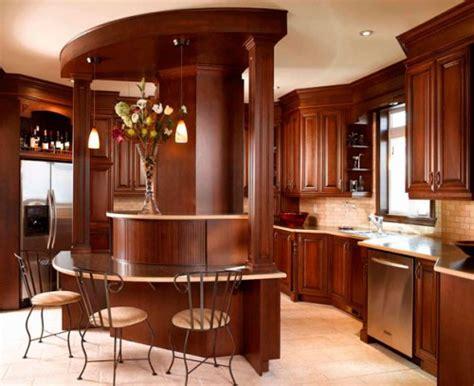 which wood is best for kitchen cabinets تصميمات دواليب مطابخ خشب مودرن تناسب كل المساحات ماجيك بوكس 2199