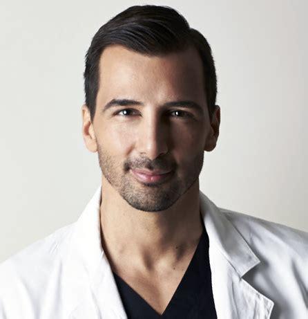 dimitrios dr ratemds doctor toronto surgeon ratings cosmetic plastic doctors
