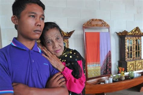 viral   pernikahan beda usia terheboh  indonesia