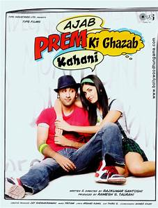 Download Island: Ajab Prem Ki Ghazab Kahani Full HD Movie 720p