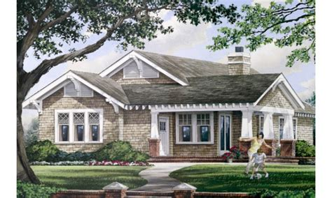 House Plans With Wrap Around Porch Single Story by One Story House Plans With Wrap Around Porch One Story