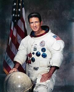James Irwin - Wikipedia