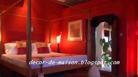 pot de chambre pour adulte idées d 39 éclairage pour chambre à coucher romantique