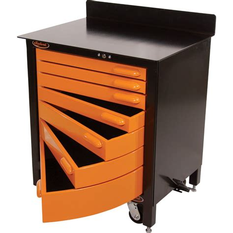 how to build cabinet drawers swivel storage shows us how to build tool cabinet drawers