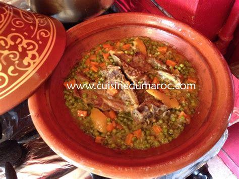 cuisine marocaine recette recettes choumicha recettes cuisine marocaine