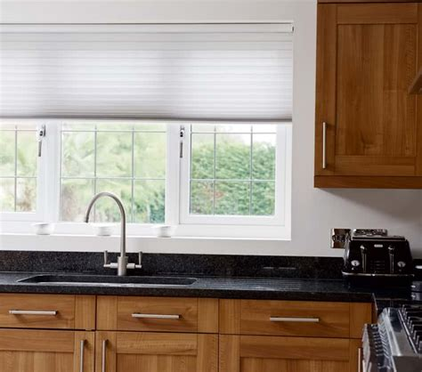 Kitchen Blinds For Sale by Kitchen Blinds Sale Made To Measure By Sanderson