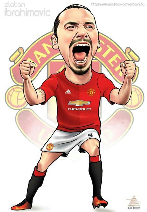 Manchester United Animated Wallpapers - manchester united animated wallpapers impremedia net
