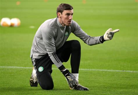 Exclusive: Celtic Must Play Him Or He Could Need Loan ...
