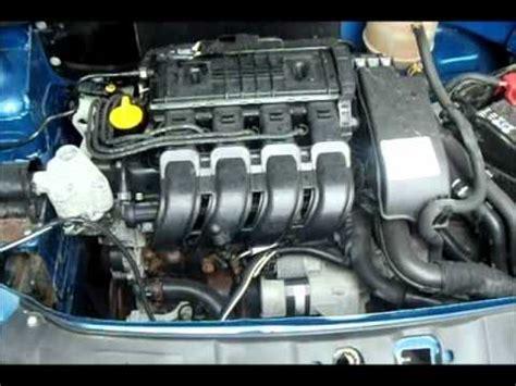 clio engine   df  youtube