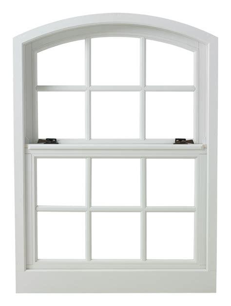 reliabilt doors reviews images decorating get fresh air