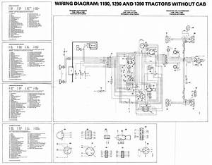 Help Wanted For A New Faq - Wiring Diagrams