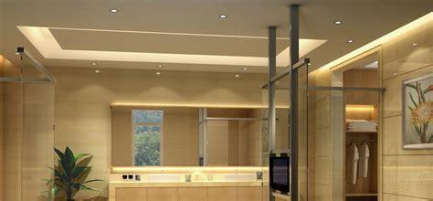 Bathroom Ceiling Design  Design Ideas