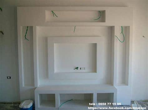 platre chambre decoration chambre placoplatre 155827 gt gt emihem com la