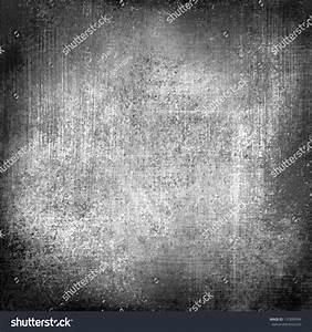 Black White Background Paper Old Distressed Stock ...