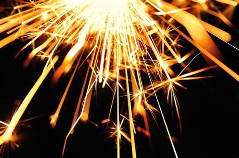Best Electric Spark Stock Photos, Pictures & Royalty-Free ...