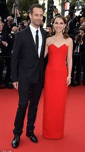 Natalie Portman's husband Benjamin Millepied quits as ...