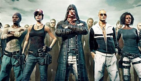 player unknown s battlegrounds records 2 5 million