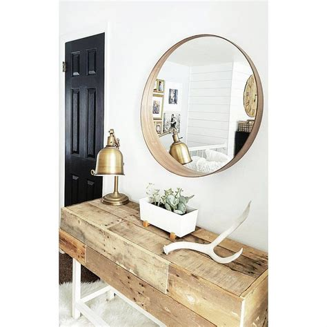 miroir ikea rond 1000 ideas about mirrors on mirrors wall mirrors and convex mirror