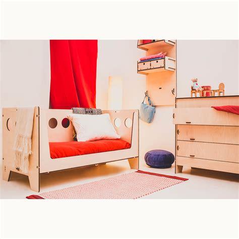 lettino futon lettino trasformabile onfuton