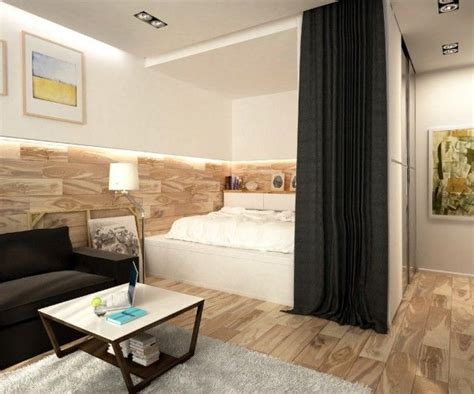 2 Simple Beautiful Studio Apartment Concepts For A Includes Floor Plans 2 simple beautiful studio apartment concepts for a