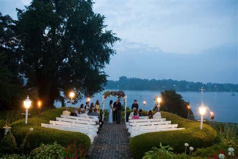 victoria wedding chapel wedding ceremony reception