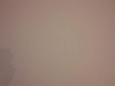 lessiver un plafond avant peinture simple with lessiver