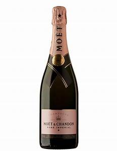 Moet Champagner Rose : buy mo t chandon ros imp rial price and reviews at drinks co ~ Watch28wear.com Haus und Dekorationen