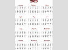 2020 calendar Icons PNG Free PNG and Icons Downloads