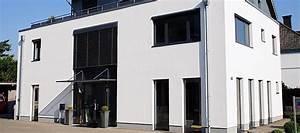 Günstige Fertighäuser Preise : fallrohr flachdach ~ Sanjose-hotels-ca.com Haus und Dekorationen