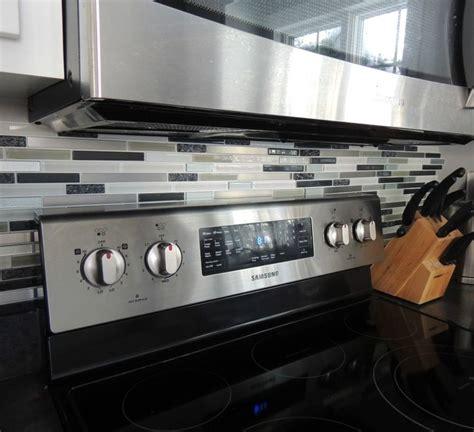 kitchen backsplash rolls 47 best images about kitchen on grey subway 2250
