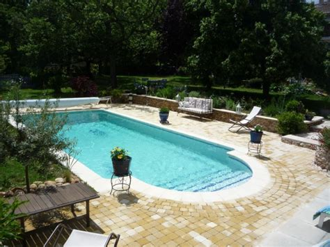 chambres d hotes drome avec piscine chambres et table d 39 hôtes la coda provence drôme