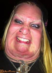 1000+ images about Most Ugly People on Pinterest