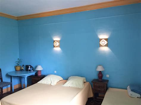 chambre d hote argenton sur creuse chambres et table d 39 hôtes les mille fleurs bed