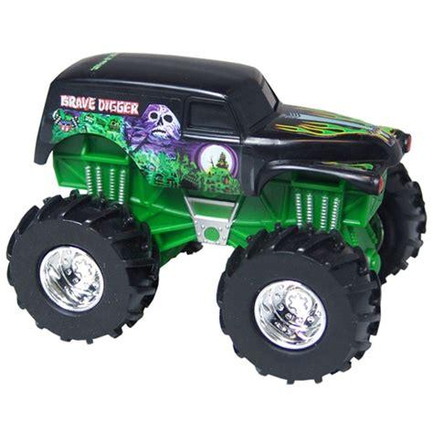 grave digger monster truck toys wheels grave digger rev tredz truck
