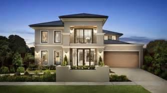 Home Interior Design Melbourne Visualization For Family House With Color Interior In Greenvale Australia Home Design